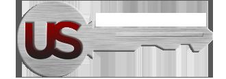 Mesa Locksmith Pros - Logo
