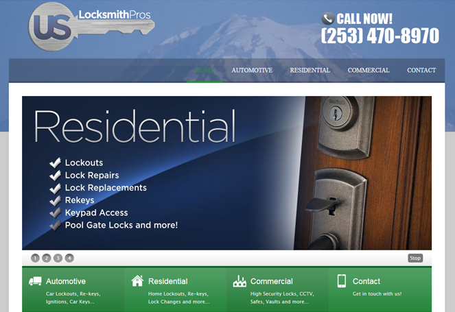 Tacoma-Locksmith-Pros-Website