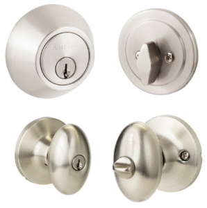 sure-loc deadbolt