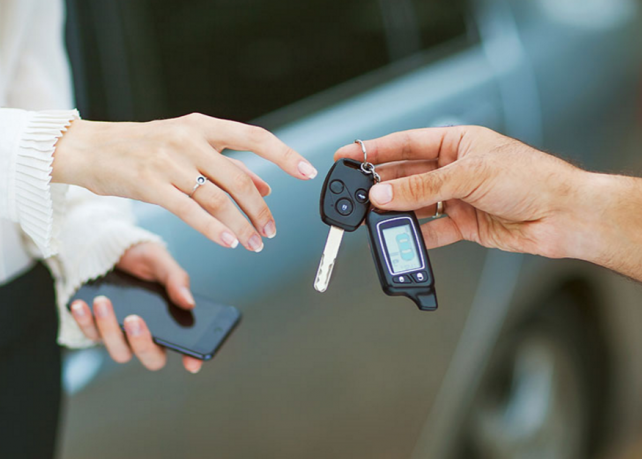 car-key-replacement-services